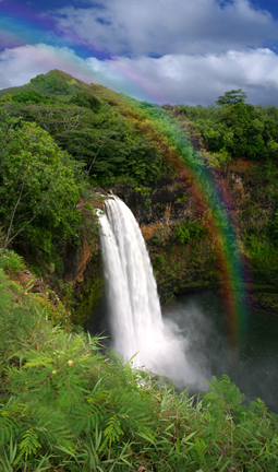 Three-Principles-Hawaii-Waterfall